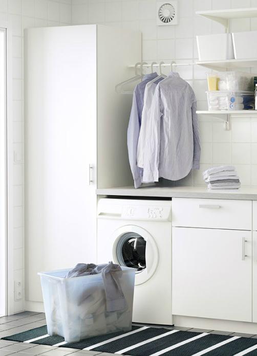 Особенности ремонта стиральной машины