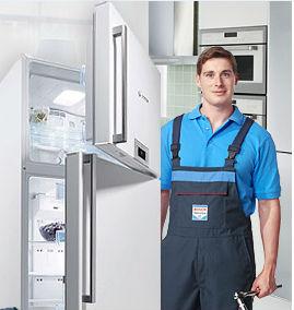 Неиправности холодильника