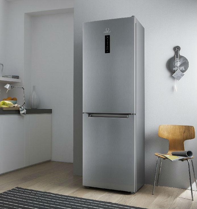 Починка холодильника в Днепре